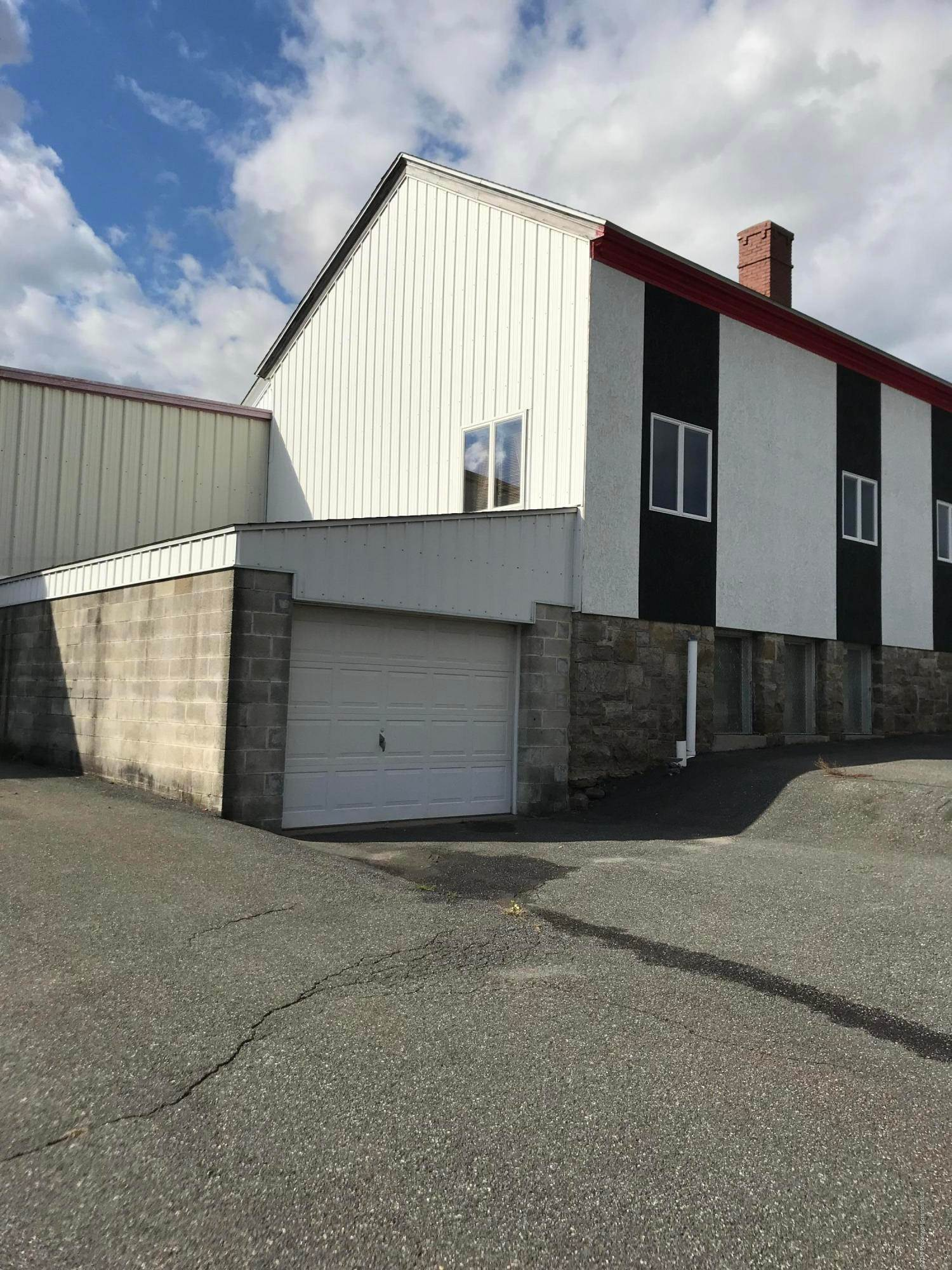 4. Commercial for Sale at Address Not Available Hazleton, Pennsylvania 18202 United States