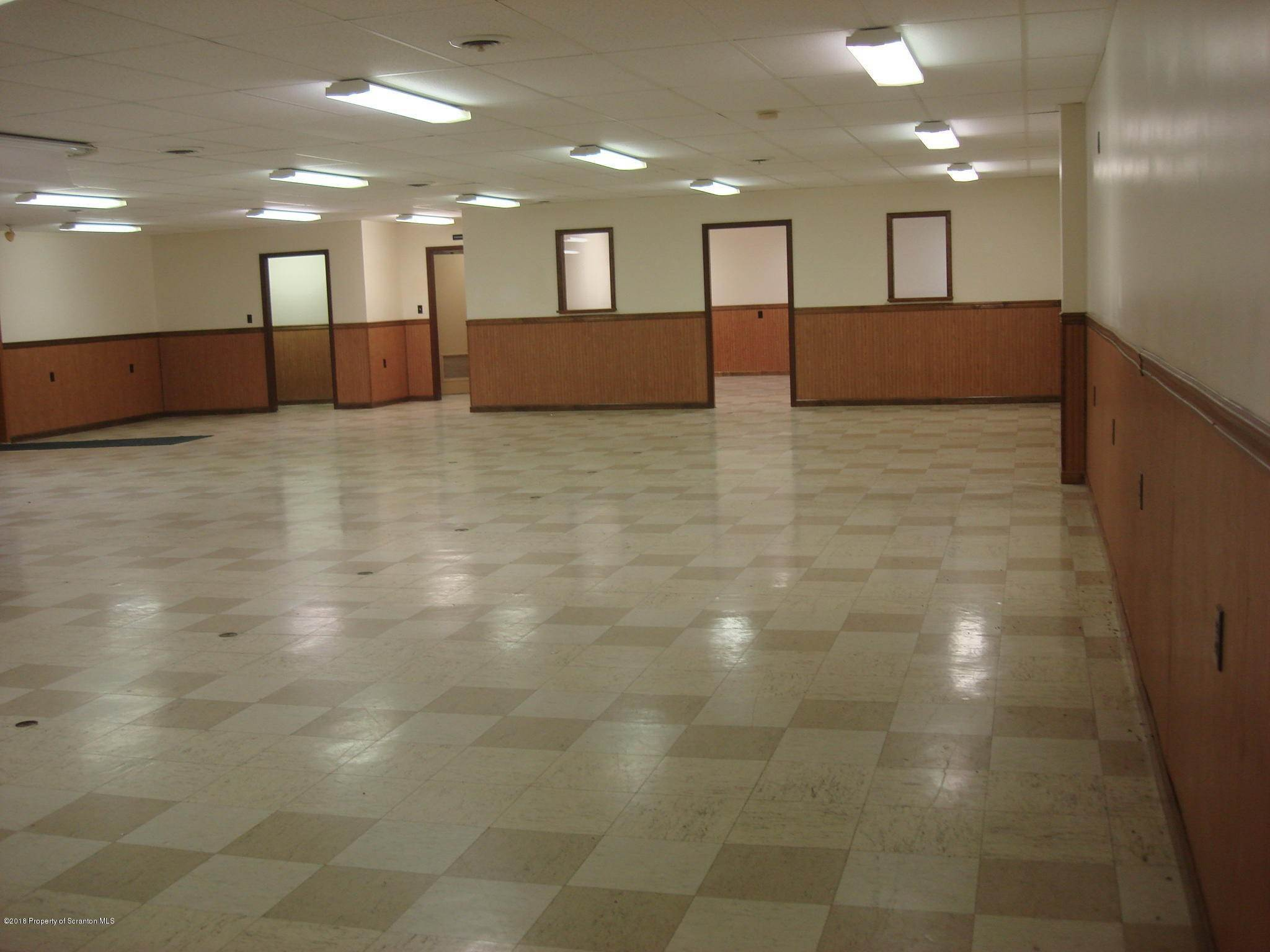 6. Commercial for Rent at 119 Sr 92 Suite 2 Tunkhannock, Pennsylvania 18657 United States