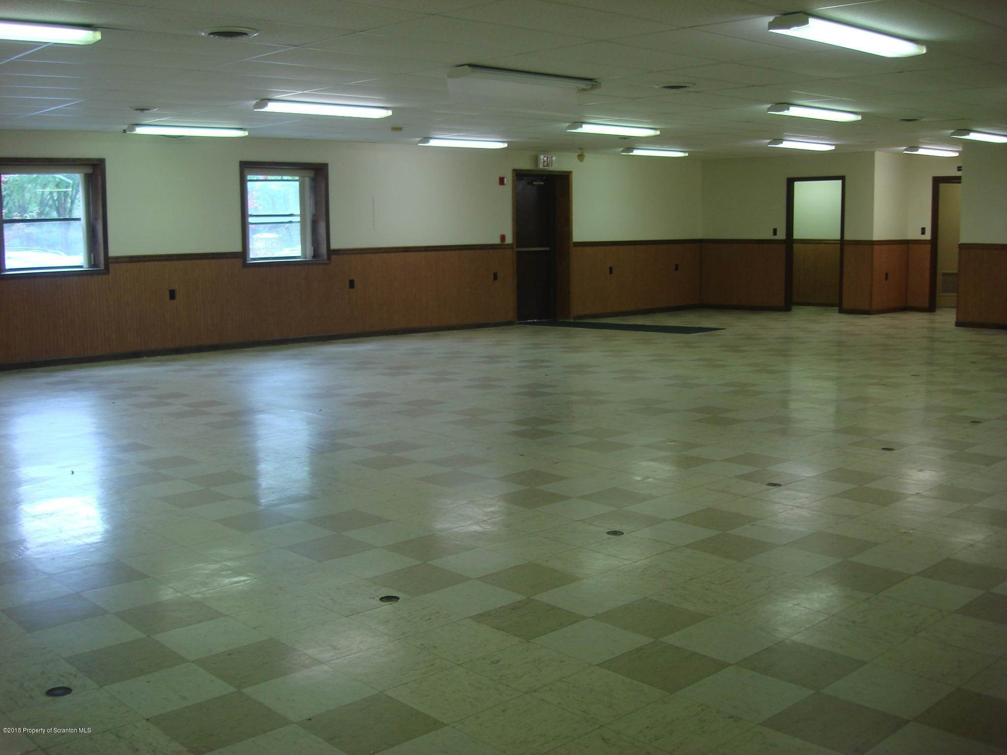 7. Commercial for Rent at 119 Sr 92 Suite 2 Tunkhannock, Pennsylvania 18657 United States