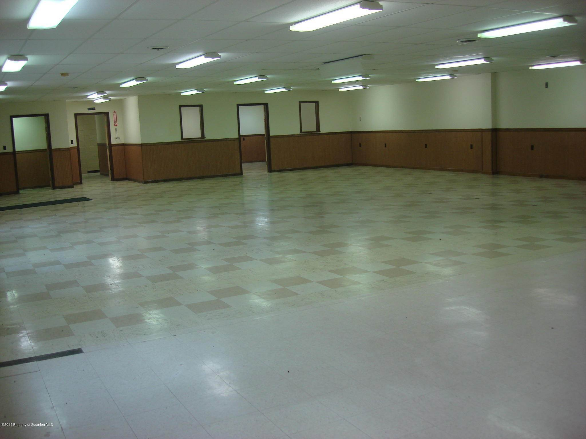 8. Commercial for Rent at 119 Sr 92 Suite 2 Tunkhannock, Pennsylvania 18657 United States