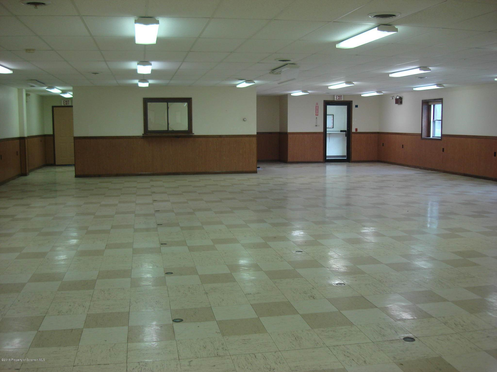 11. Commercial for Rent at 119 Sr 92 Suite 2 Tunkhannock, Pennsylvania 18657 United States