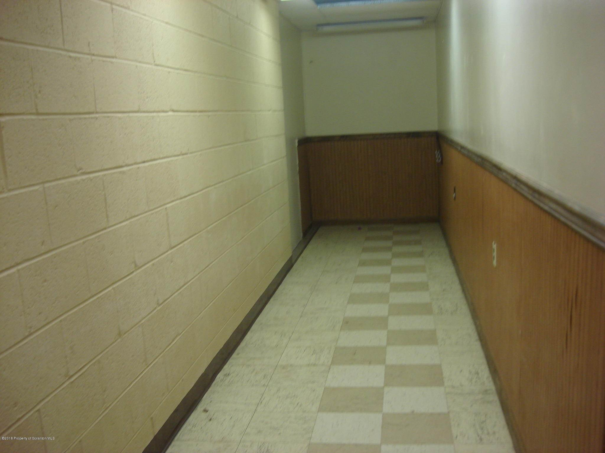 12. Commercial for Rent at 119 Sr 92 Suite 2 Tunkhannock, Pennsylvania 18657 United States