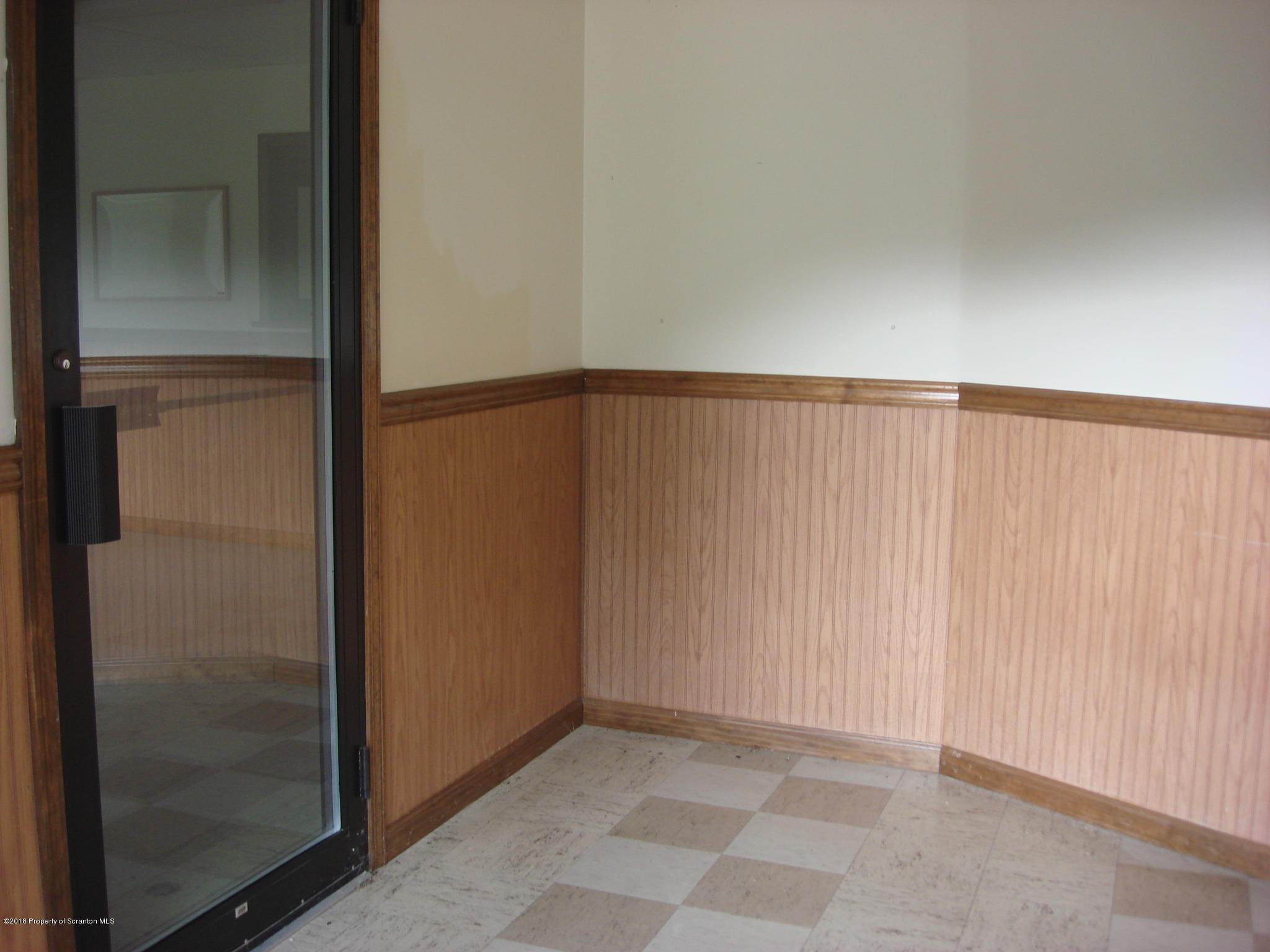 15. Commercial for Rent at 119 Sr 92 Suite 2 Tunkhannock, Pennsylvania 18657 United States