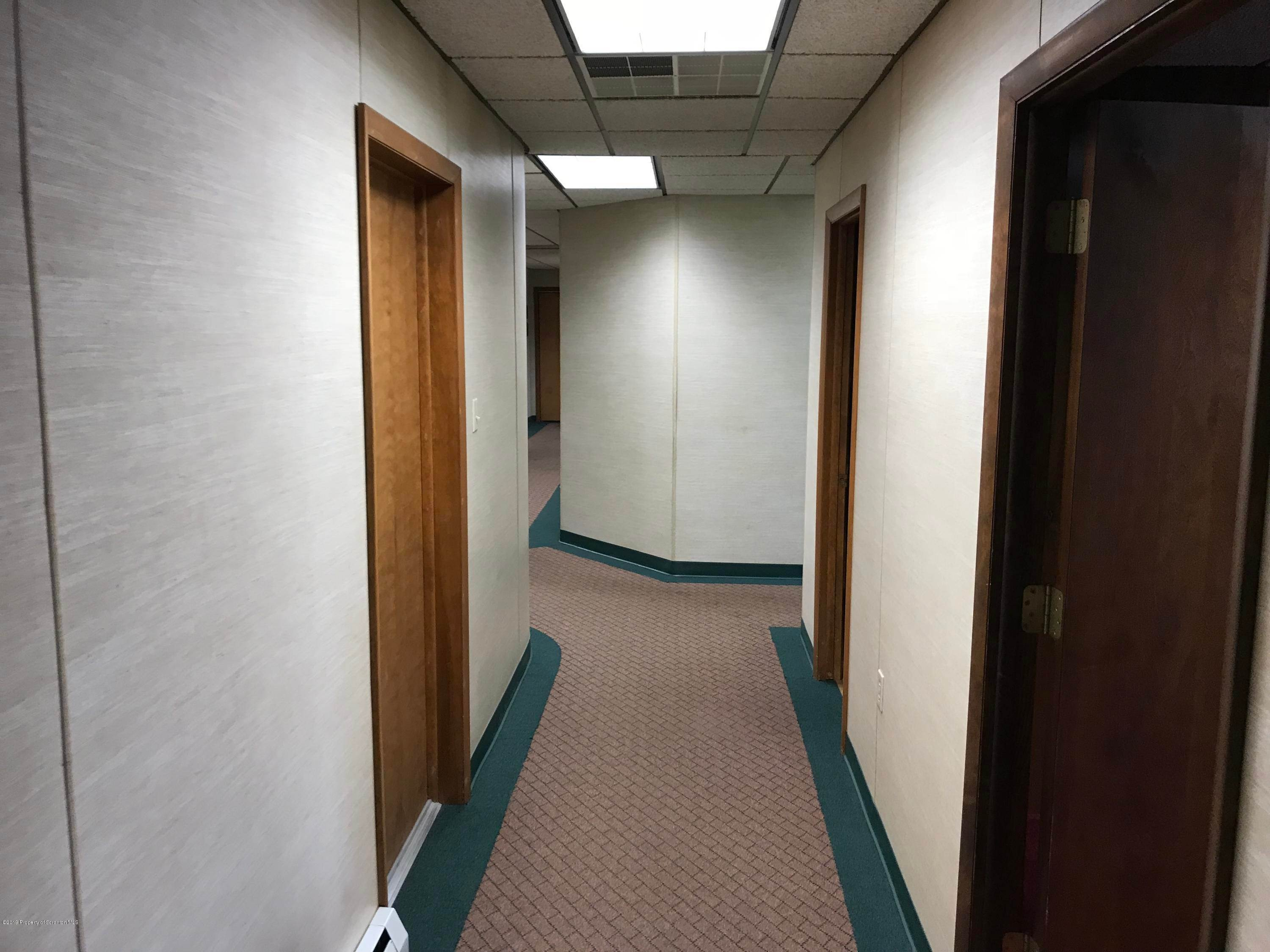 7. Commercial for Sale at Address Not Available Hazleton, Pennsylvania 18202 United States