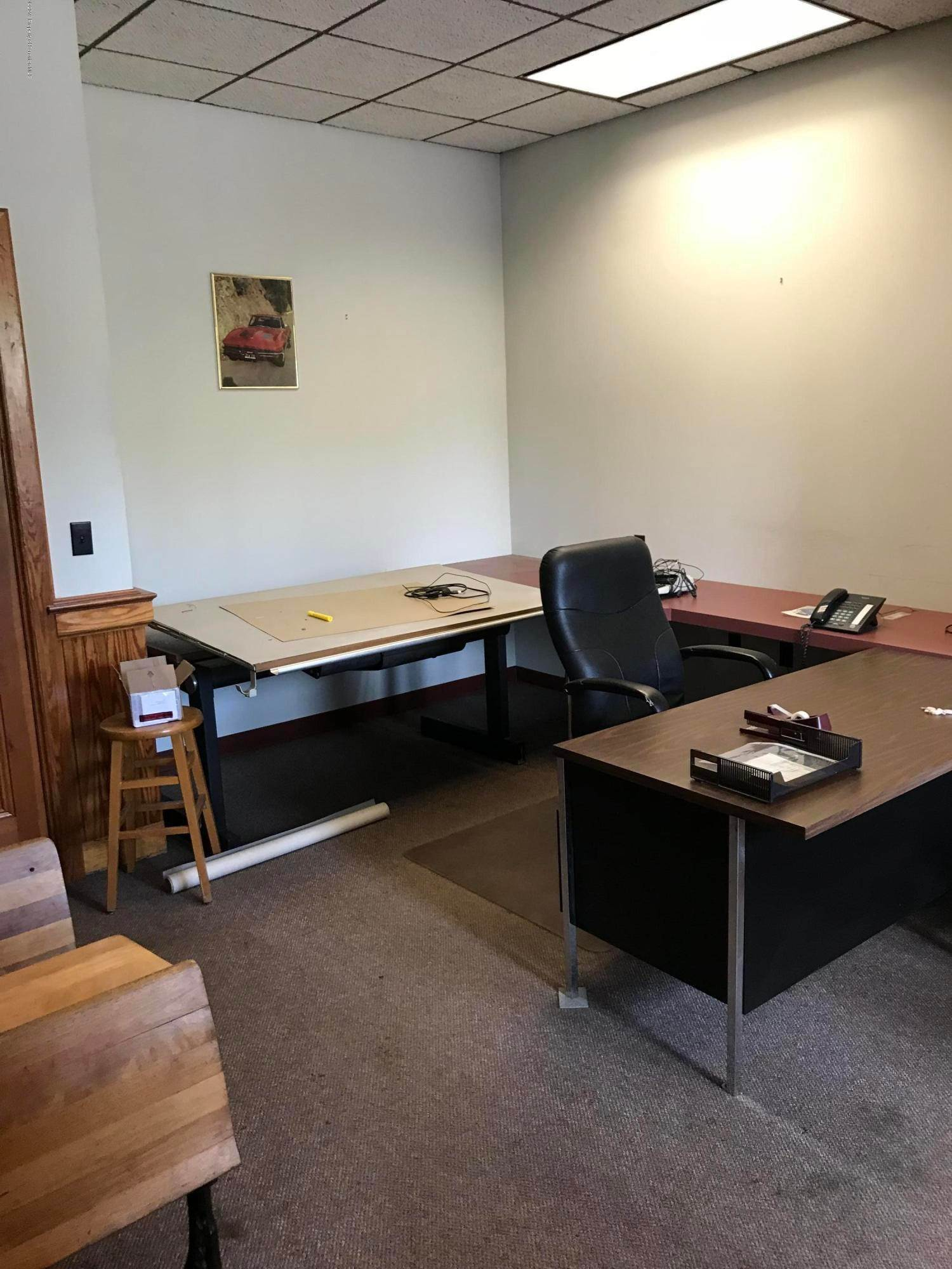 9. Commercial for Sale at Address Not Available Hazleton, Pennsylvania 18202 United States