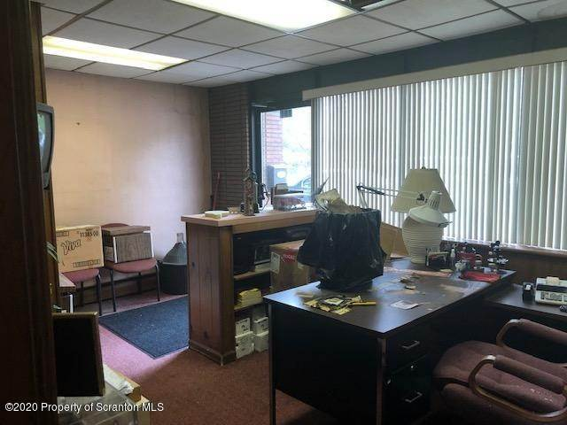 2. Commercial for Sale at 289 Wyoming Ave Kingston, Pennsylvania 18704 United States