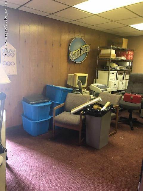 6. Commercial for Sale at 289 Wyoming Ave Kingston, Pennsylvania 18704 United States