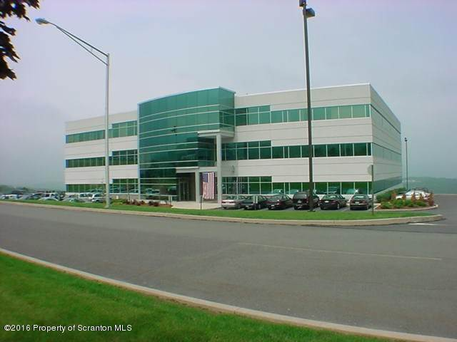 4. Commercial for Rent at 50 Glenmaura National Blvd Moosic, Pennsylvania 18507 United States