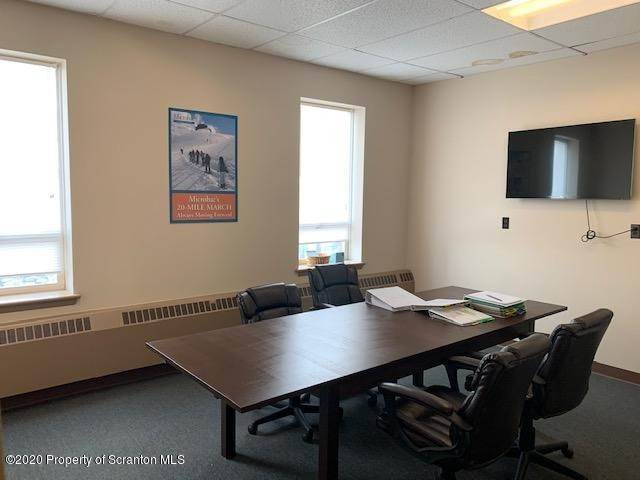 4. Commercial for Sale at 1620 Main Ave Scranton, Pennsylvania 18508 United States