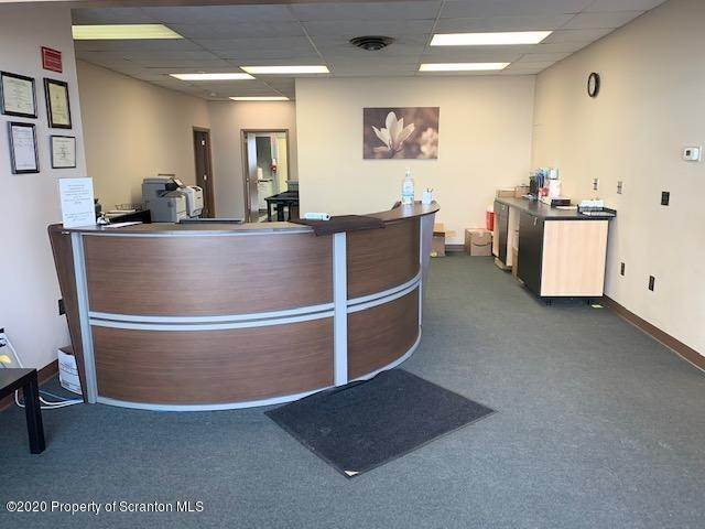 5. Commercial for Sale at 1620 Main Ave Scranton, Pennsylvania 18508 United States