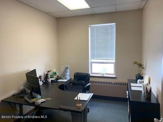 12. Commercial for Sale at 1620 Main Ave Scranton, Pennsylvania 18508 United States