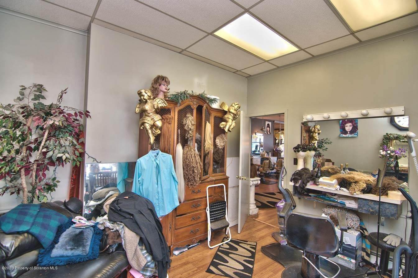 19. Commercial for Sale at 700 Market St Scranton, Pennsylvania 18508 United States