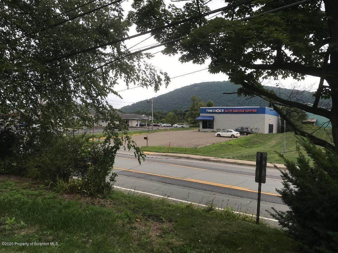 6. Commercial for Sale at 617 Hunter Hwy Tunkhannock, Pennsylvania 18657 United States