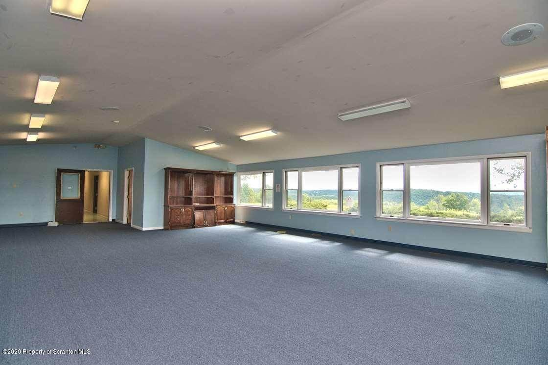 8. Commercial for Sale at 213 New Hope Ln Factoryville, Pennsylvania 18419 United States