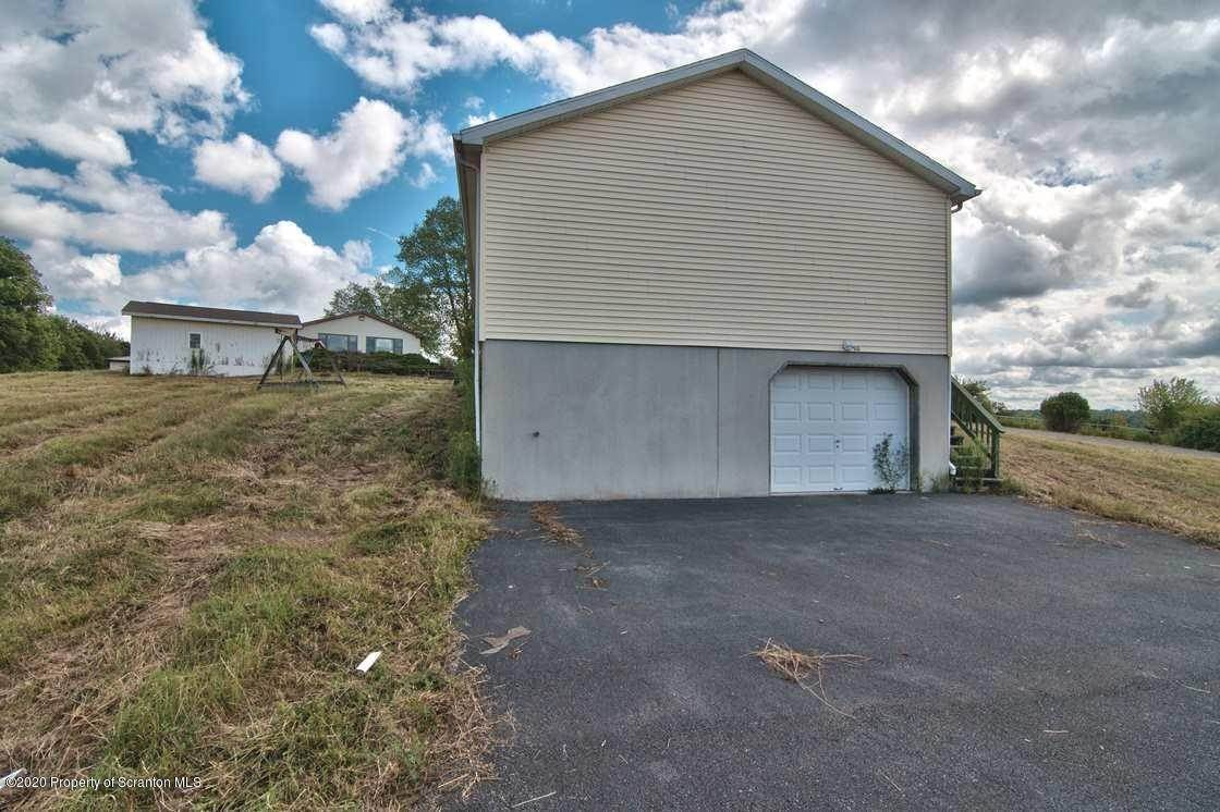 63. Commercial for Sale at 213 New Hope Ln Factoryville, Pennsylvania 18419 United States