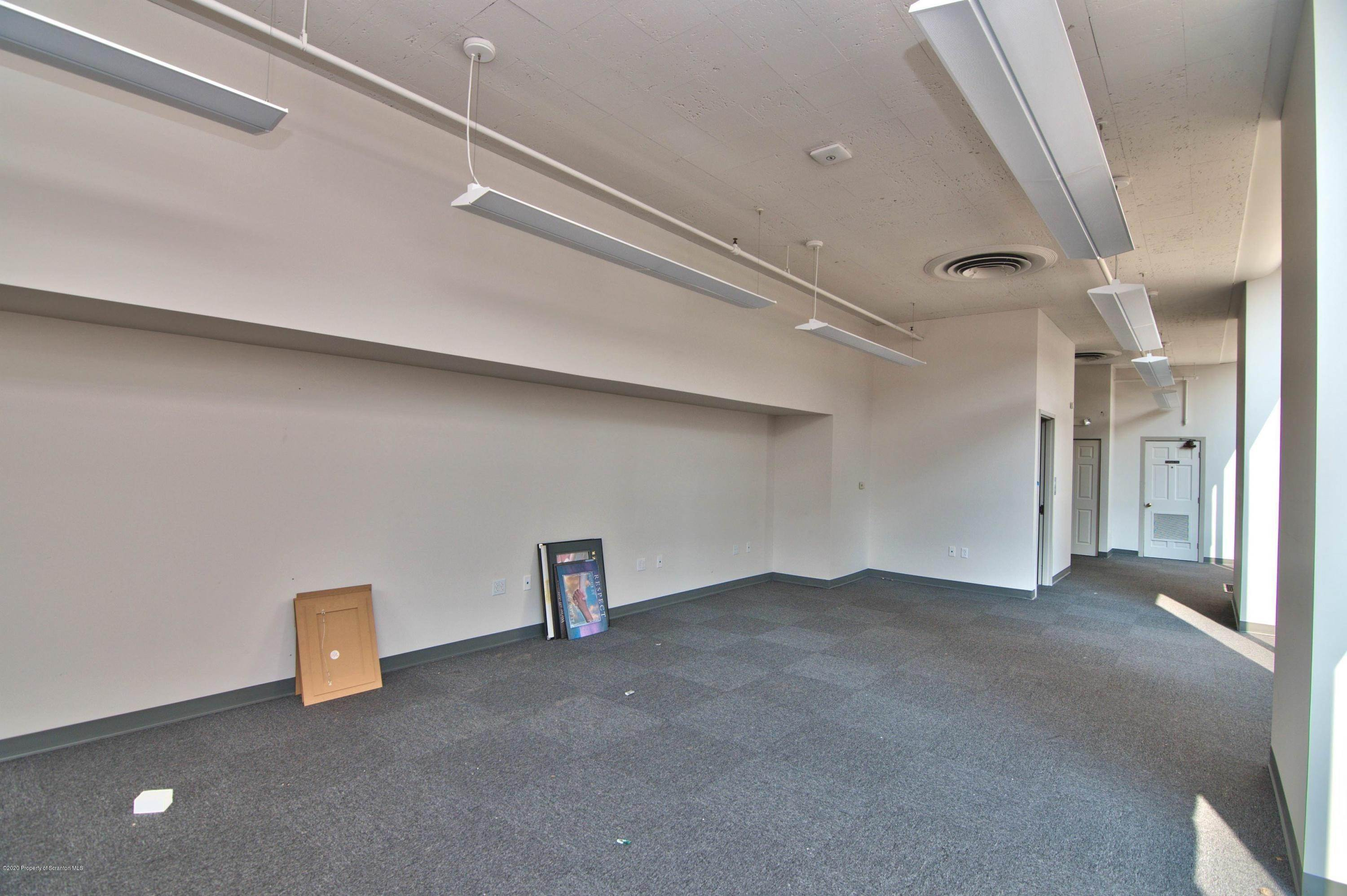 3. Commercial for Rent at 139 Wyoming Ave Scranton, Pennsylvania 18503 United States