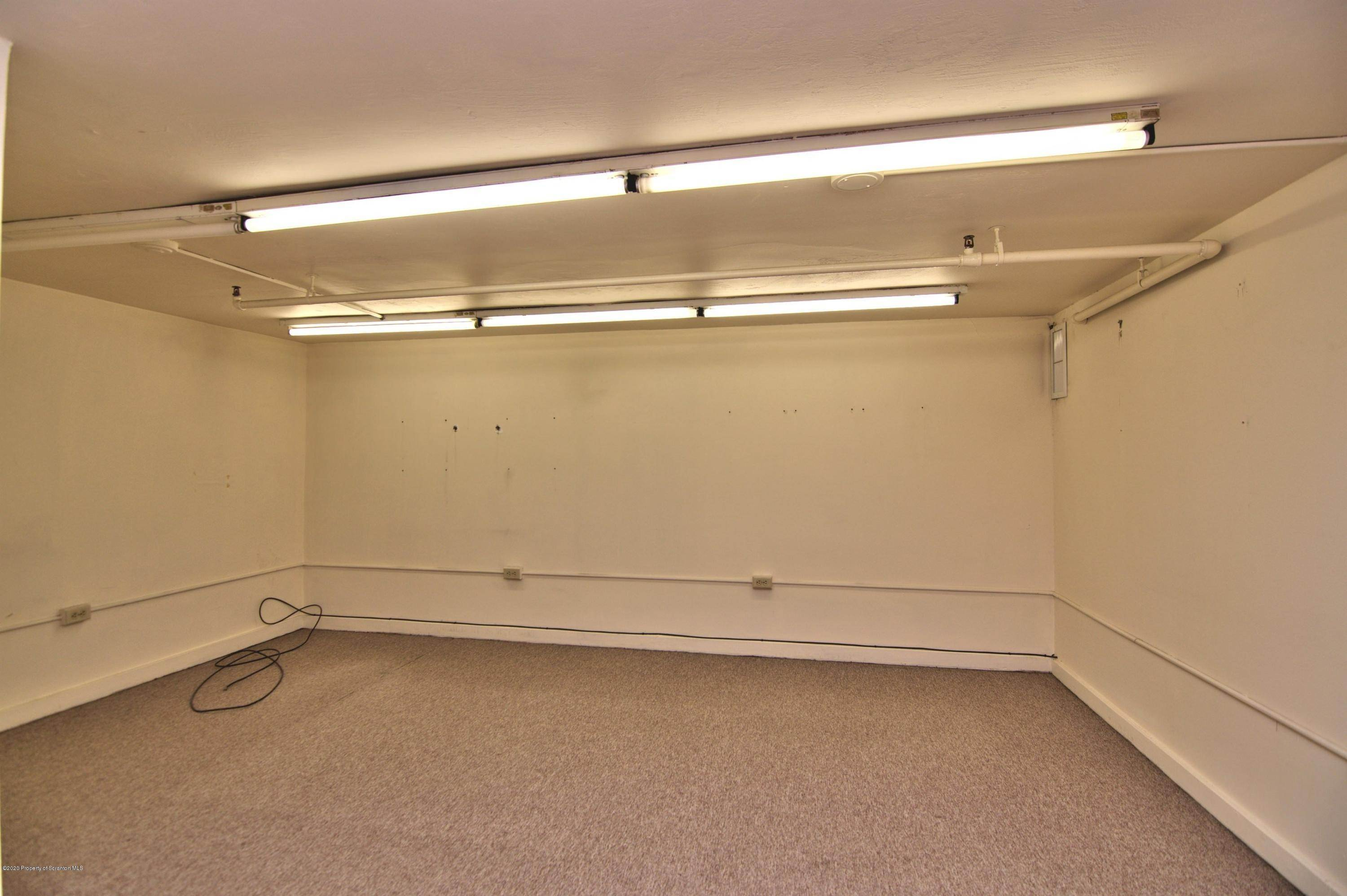 11. Commercial for Rent at 137 Wyoming Ave Scranton, Pennsylvania 18503 United States