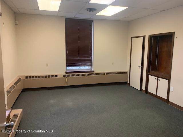 7. Commercial for Sale at 1620 Main Ave Scranton, Pennsylvania 18508 United States