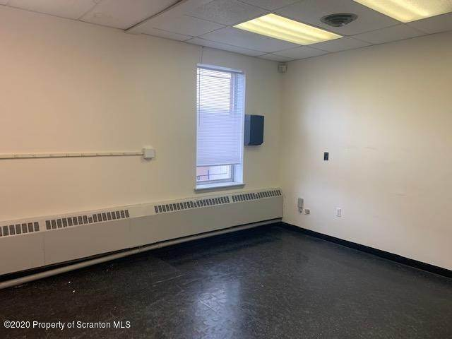 8. Commercial for Sale at 1620 Main Ave Scranton, Pennsylvania 18508 United States