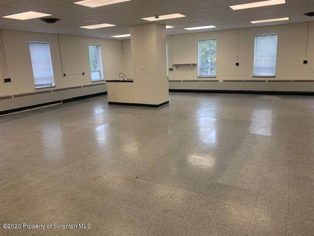 6. Commercial for Sale at 1620 Main Ave Scranton, Pennsylvania 18508 United States