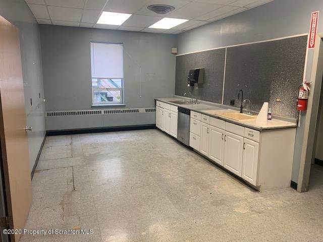 10. Commercial for Sale at 1620 Main Ave Scranton, Pennsylvania 18508 United States