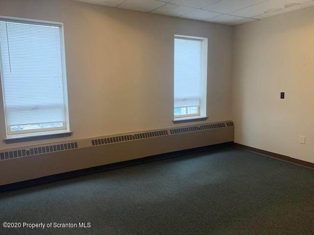 11. Commercial for Sale at 1620 Main Ave Scranton, Pennsylvania 18508 United States