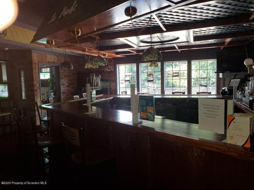 13. Commercial for Sale at 474 Main St Archbald, Pennsylvania 18403 United States