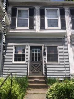Property for Rent at 93 Warren St Unit #6 Tunkhannock, Pennsylvania 18657 United States