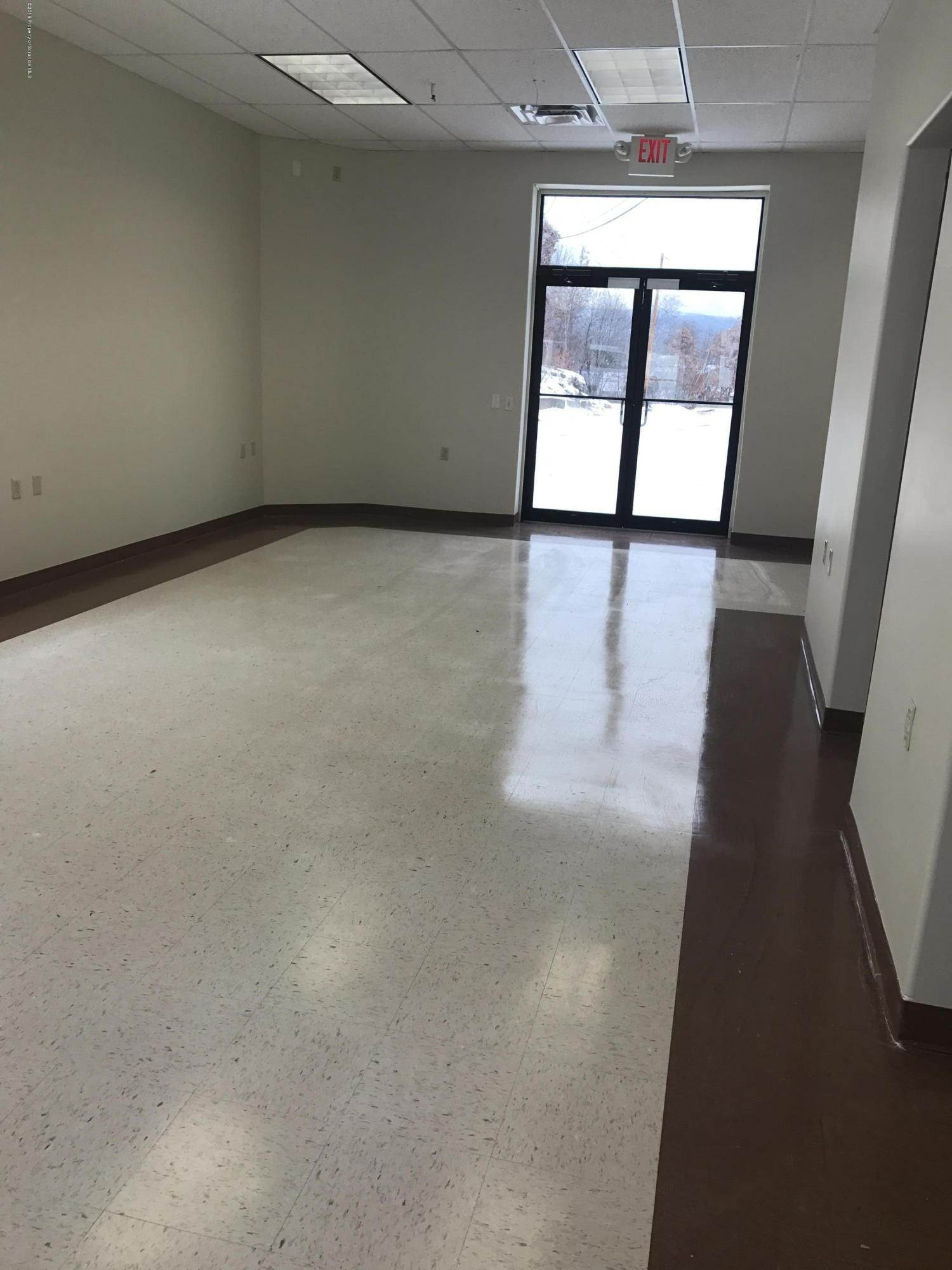 14. Commercial for Rent at 1300 Wheeler Ave Dunmore, Pennsylvania 18512 United States