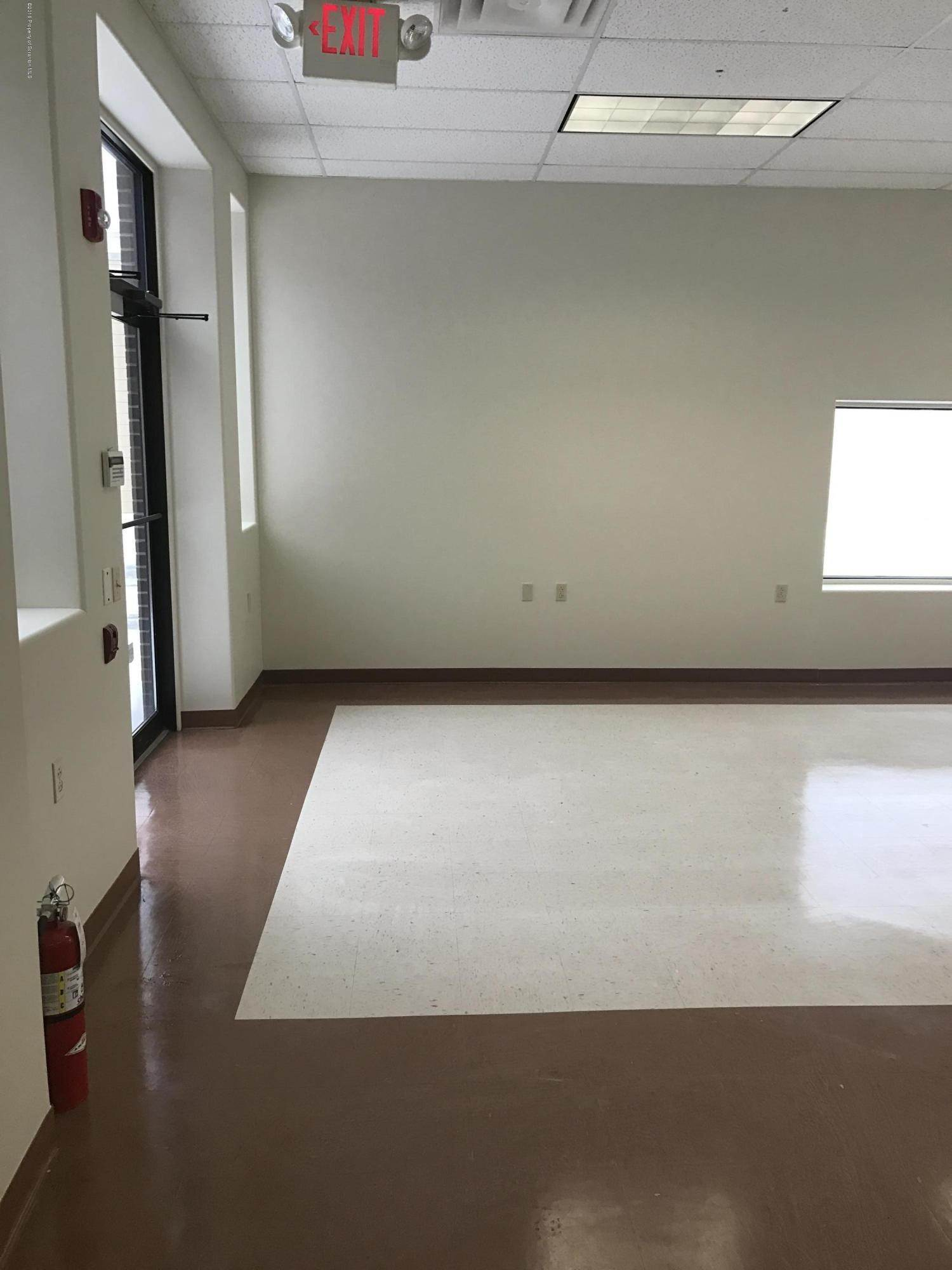 16. Commercial for Rent at 1300 Wheeler Ave Dunmore, Pennsylvania 18512 United States