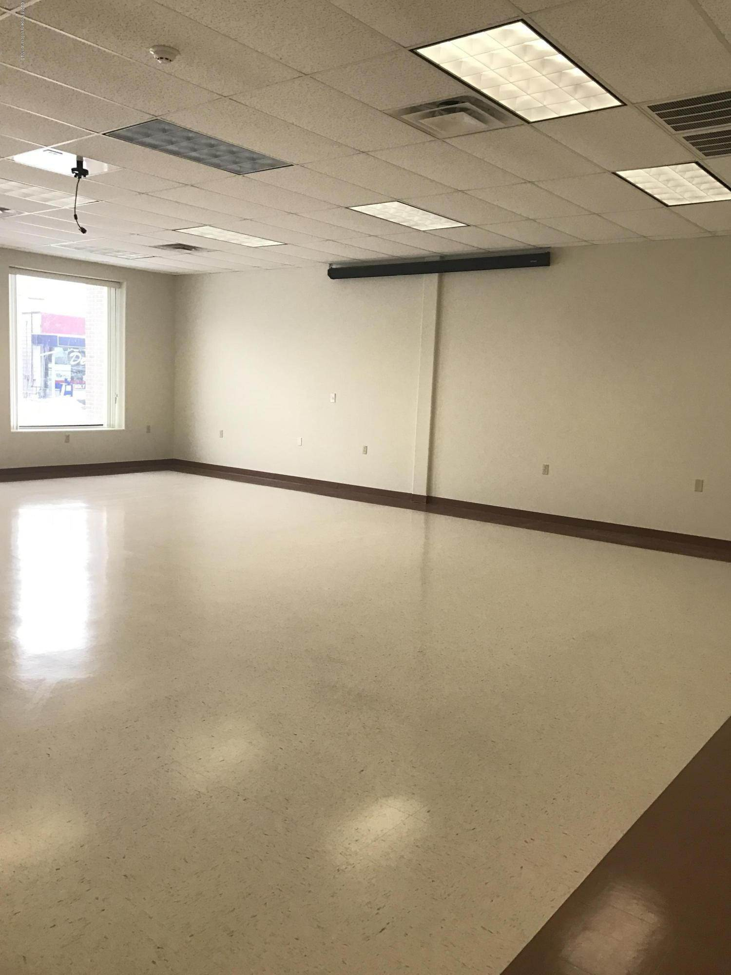 23. Commercial for Rent at 1300 Wheeler Ave Dunmore, Pennsylvania 18512 United States