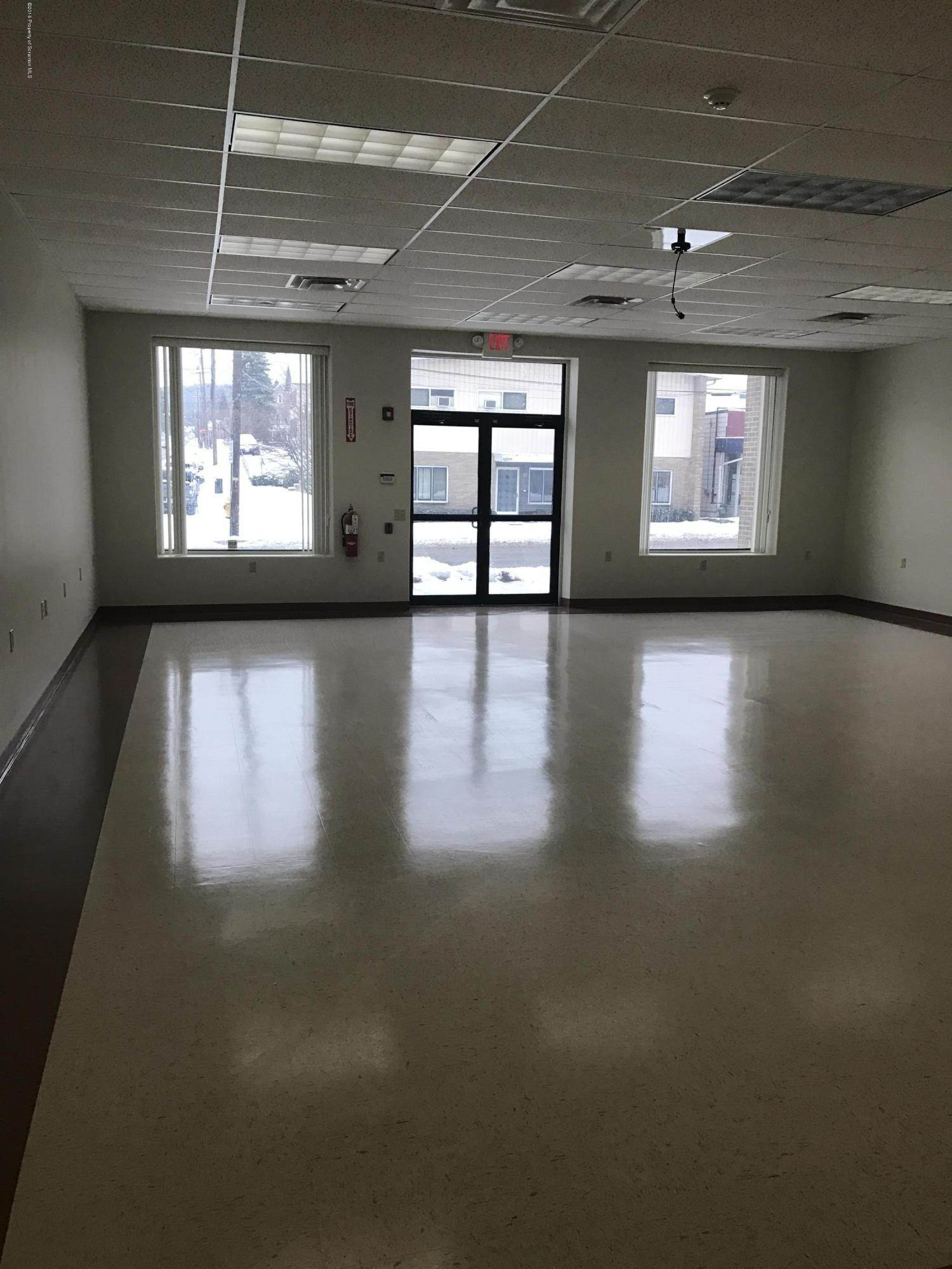 24. Commercial for Rent at 1300 Wheeler Ave Dunmore, Pennsylvania 18512 United States