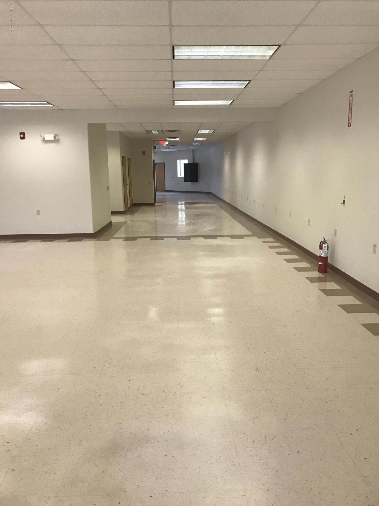 26. Commercial for Rent at 1300 Wheeler Ave Dunmore, Pennsylvania 18512 United States