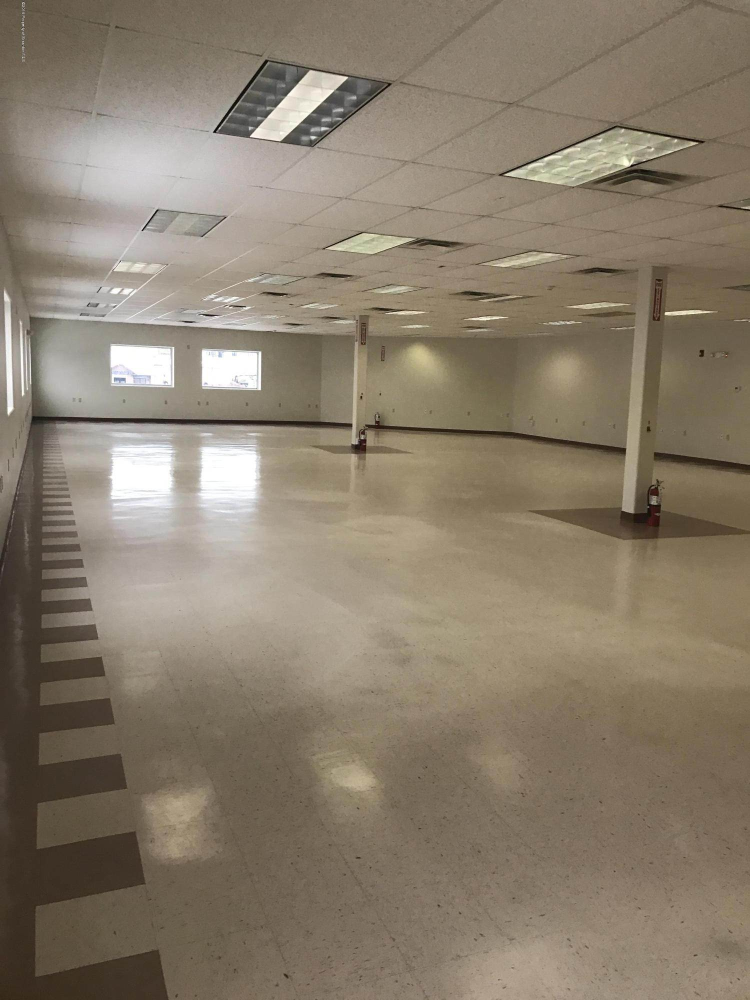 29. Commercial for Rent at 1300 Wheeler Ave Dunmore, Pennsylvania 18512 United States