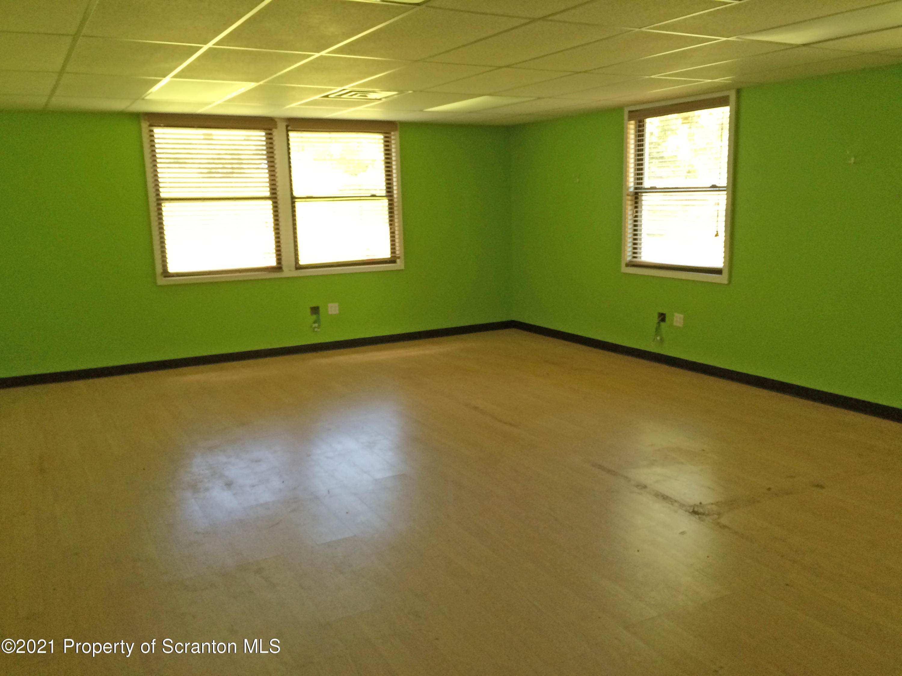 7. Commercial for Rent at Address Not Available West Hazleton, Pennsylvania 18202 United States