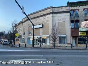 1. Commercial for Sale at 1091 Market St Scranton, Pennsylvania 18510 United States