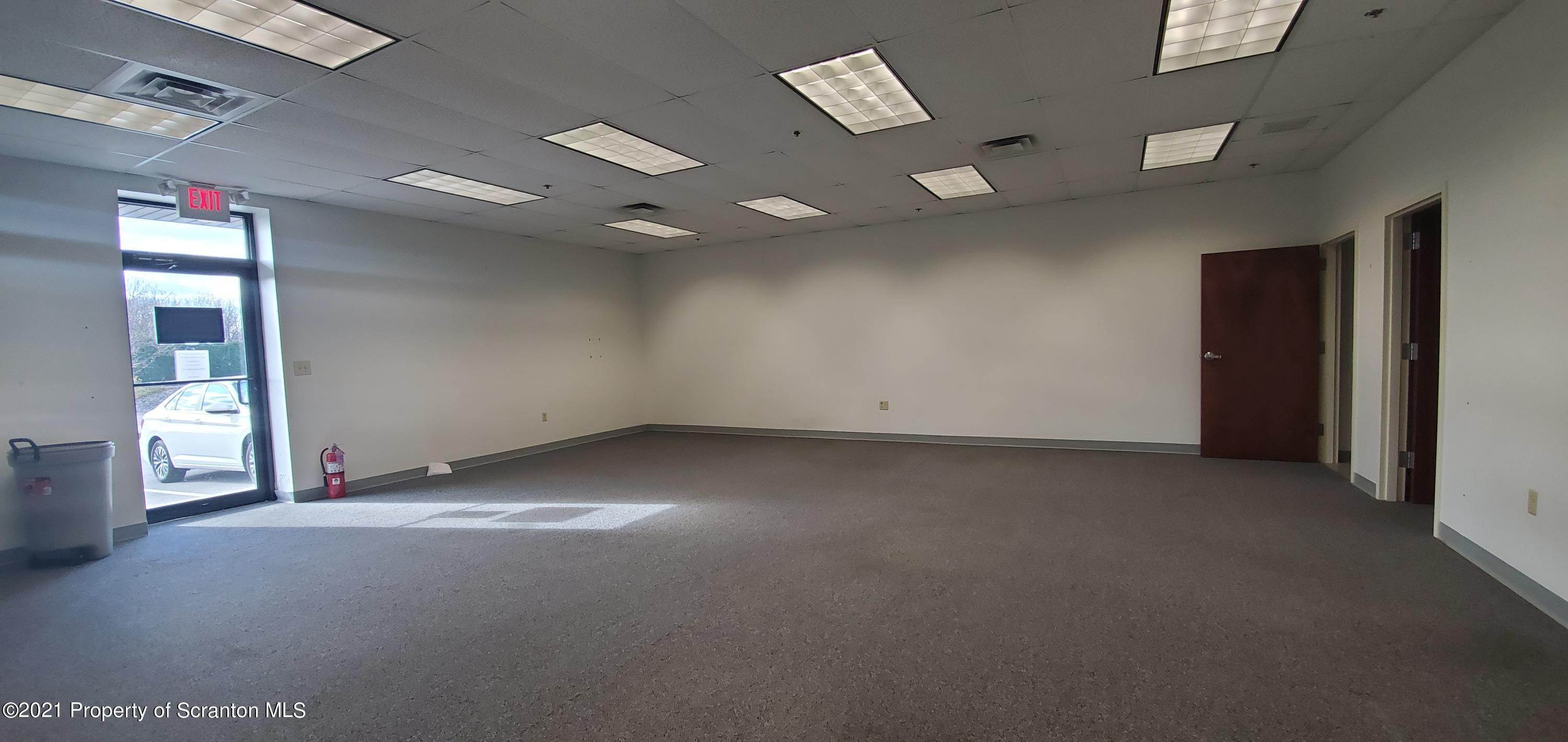 Commercial for Rent at 2200 Stafford Ave Scranton, Pennsylvania 18505 United States