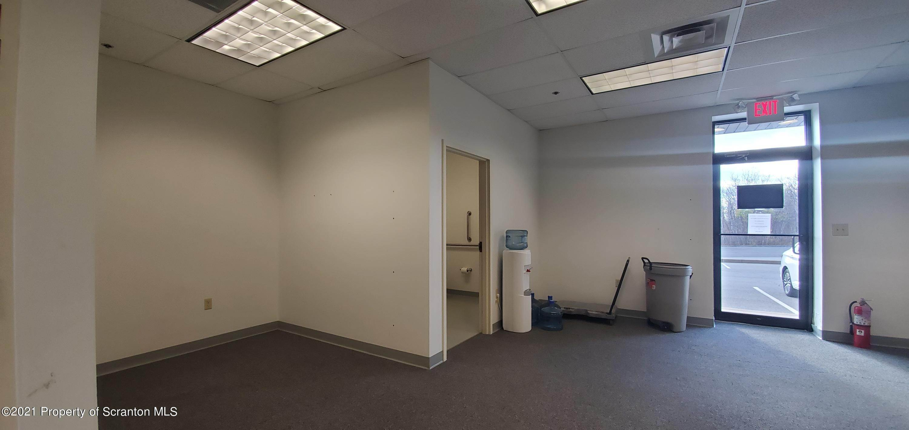 12. Commercial for Rent at 2200 Stafford Ave Scranton, Pennsylvania 18505 United States