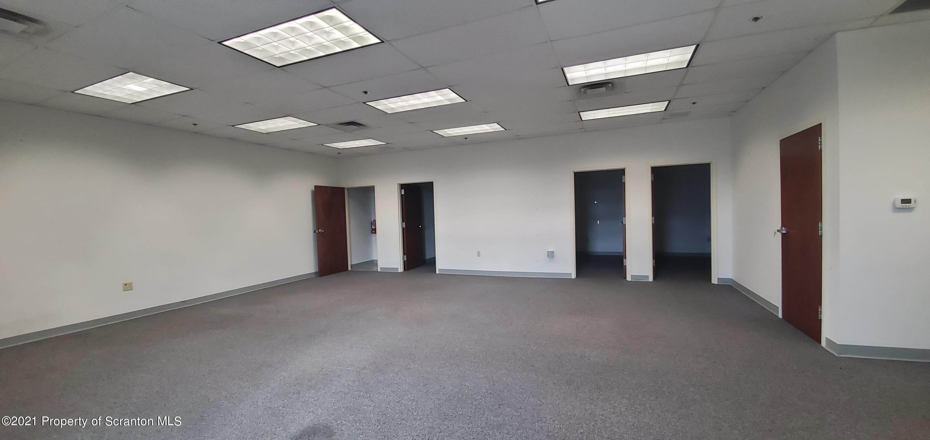 5. Commercial for Rent at 2200 Stafford Ave Scranton, Pennsylvania 18505 United States