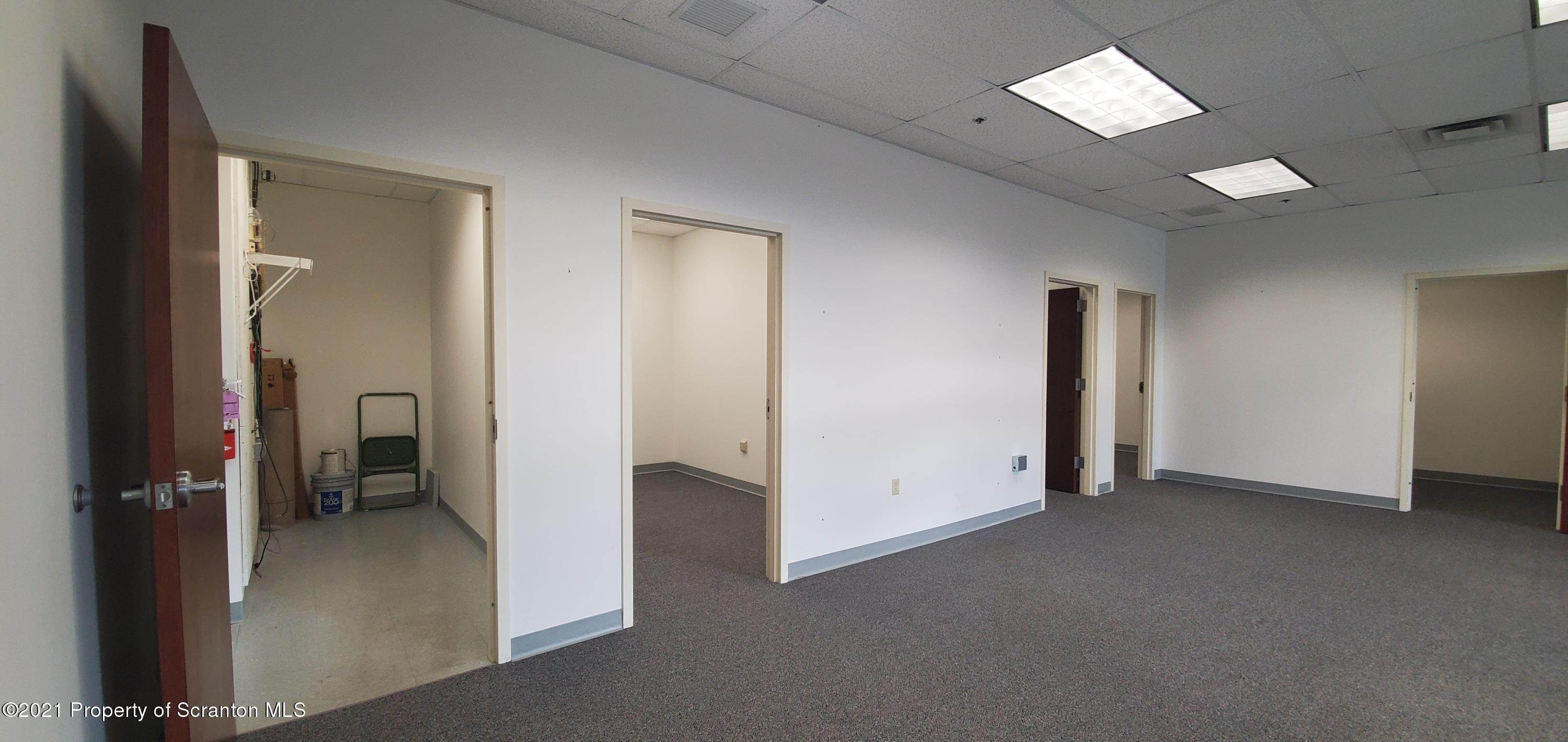 10. Commercial for Rent at 2200 Stafford Ave Scranton, Pennsylvania 18505 United States