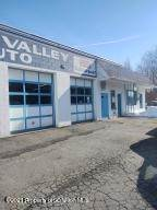 3. Commercial for Sale at 121 River Street Plains, Pennsylvania 18705 United States