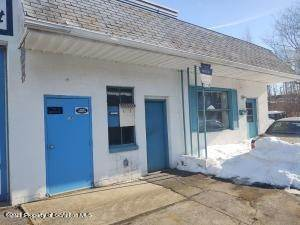4. Commercial for Sale at 121 River Street Plains, Pennsylvania 18705 United States