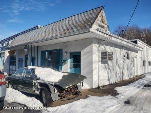 5. Commercial for Sale at 121 River Street Plains, Pennsylvania 18705 United States