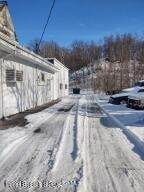 6. Commercial for Sale at 121 River Street Plains, Pennsylvania 18705 United States