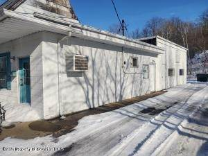 7. Commercial for Sale at 121 River Street Plains, Pennsylvania 18705 United States