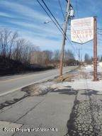 10. Commercial for Sale at 121 River Street Plains, Pennsylvania 18705 United States