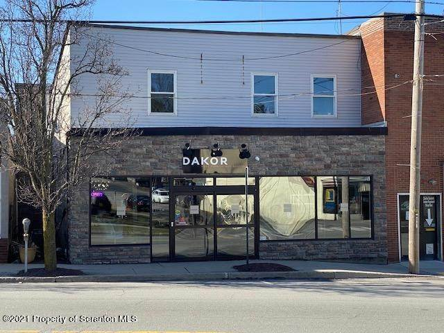 Property for Sale at 306 State Street Clarks Summit, Pennsylvania 18411 United States