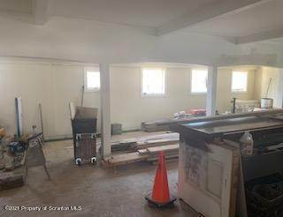 9. Commercial for Sale at 307 Clarkson St Jessup, Pennsylvania 18434 United States