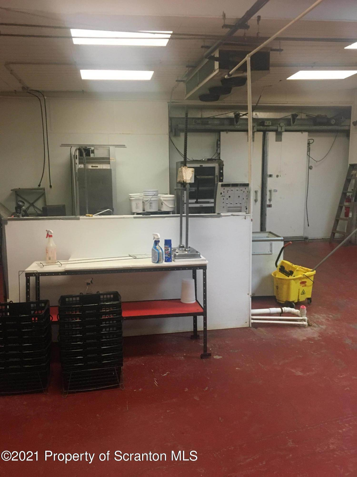 23. Commercial for Sale at 25 31 Dundaff St Carbondale, Pennsylvania 18407 United States